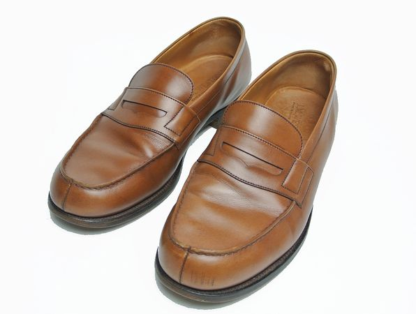 loafers-recommended-coordinete-10-15