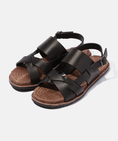 201604_men's-sandal-brand-and-coordinate_024