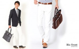 2016-5-mens-businesscasual-bag-019