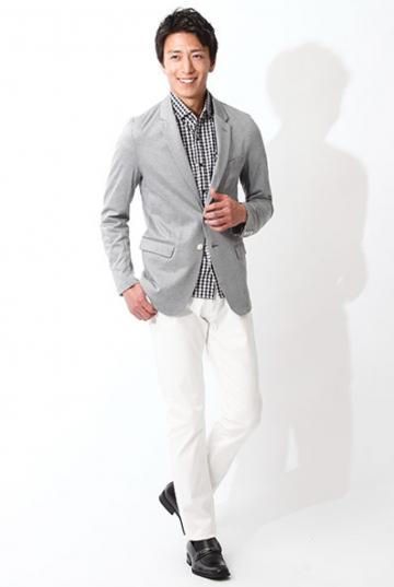 2016-05-coolbiz-jacket03