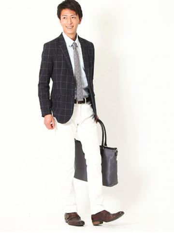 2016-05-coolbiz-jacket05