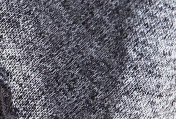 2016-05-coolbiz-jacket10