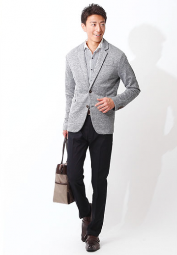 2016-05-coolbiz-jacket11