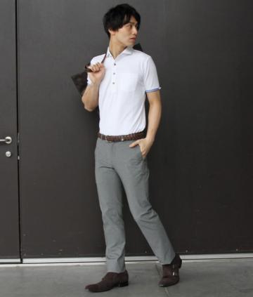 2016-05-coolbiz-pants10