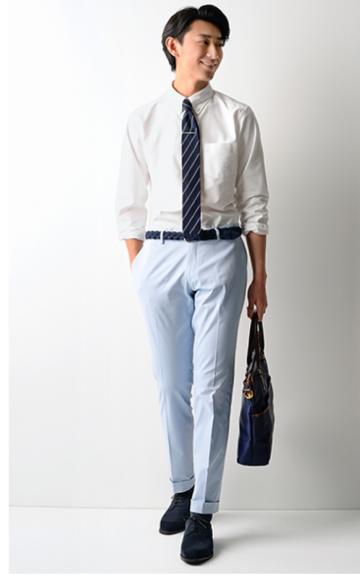 2016-05-coolbiz-pants16