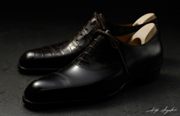 2016-05-business-shoes32