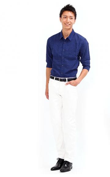 2016-05-coolbiz-pants22