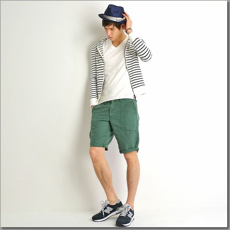 mens-half-pants-2-point-13