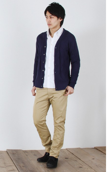mens-fashion-cardigan-recommend-coordinate-10-10