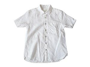 半袖シャツ1