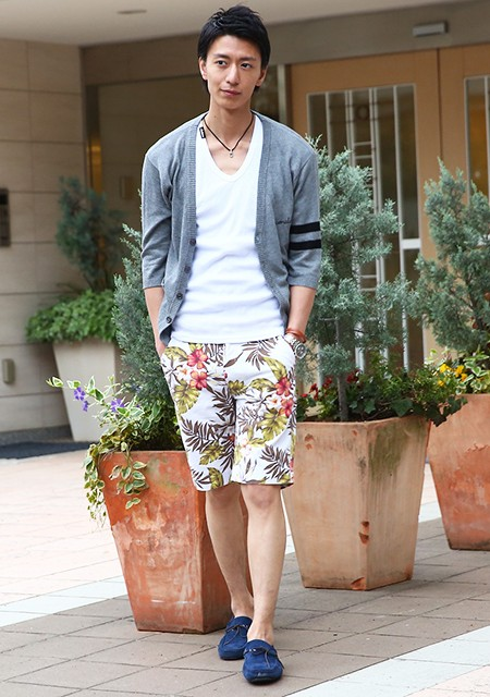 mens-half-pants-2-point-9