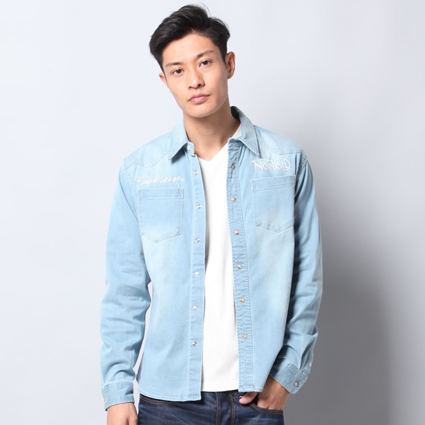 denim-shirt-recommend-coordinate-10-2
