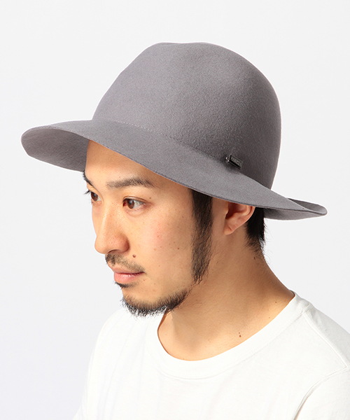 hat-fashionable-point-3-6