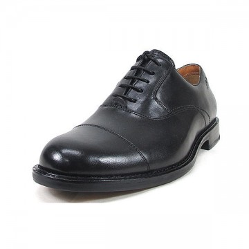 2016-05-business-shoes44