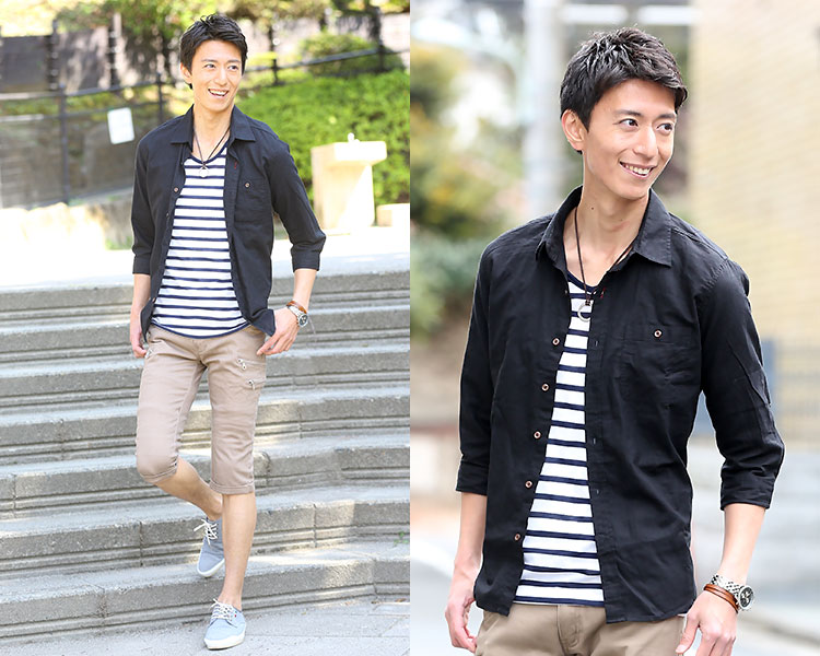 fashionable-mens-border-coordinate-recommend-10-8