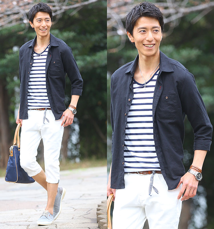 fashionable-mens-border-coordinate-recommend-10-1