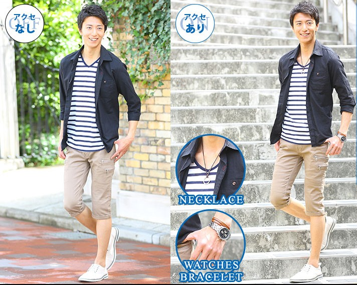 simple-fashion-mens-recommend-10-2