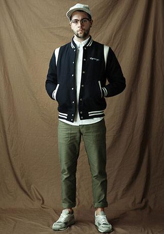 tadium-jumper-dressing-important-5-9