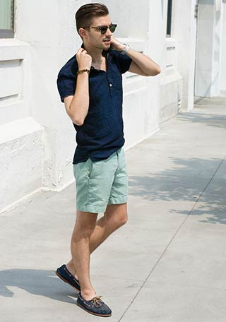 mens-recommend-polo-shirt-coordinate10-6