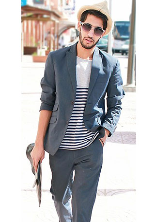 fashionable-mens-border-coordinate-recommend-10-11