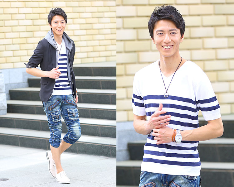 mens-summer-knit-recommend-coordinate-10-6