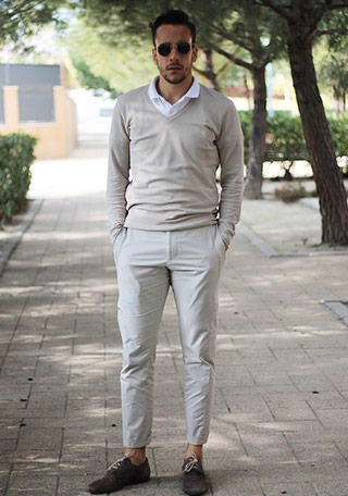 simple-fashion-mens-recommend-10-16