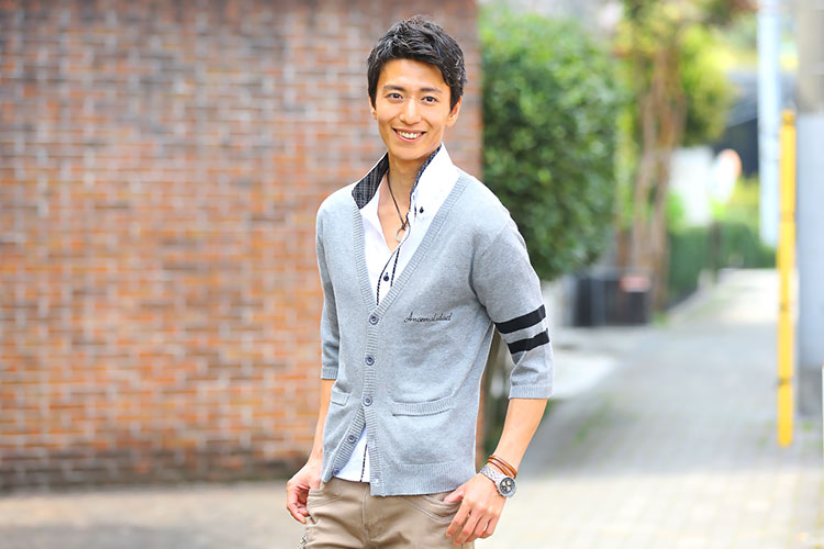 mens-fashion-cardigan-recommend-coordinate-10-1