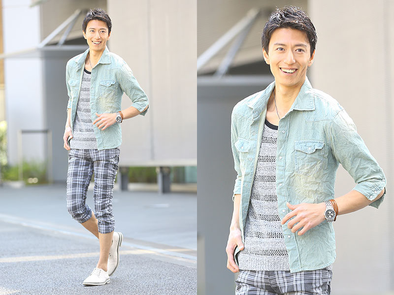 layered-style-recommend-coordinate-10-3