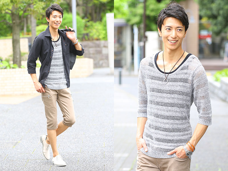 mens-summer-knit-recommend-coordinate-10-7