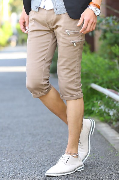 simple-fashion-mens-recommend-10-9