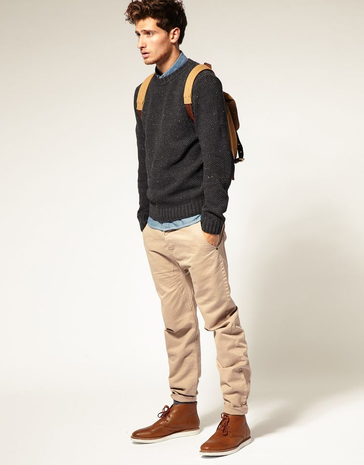 layered-style-recommend-coordinate-10-1