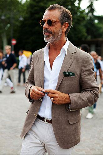 beige-jacket-recommend-coordinate-10-2