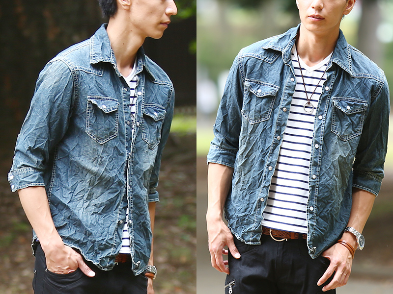 denim-shirt-recommend-coordinate-10-3