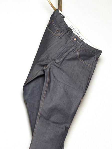 201605_jeans-brand-9_016