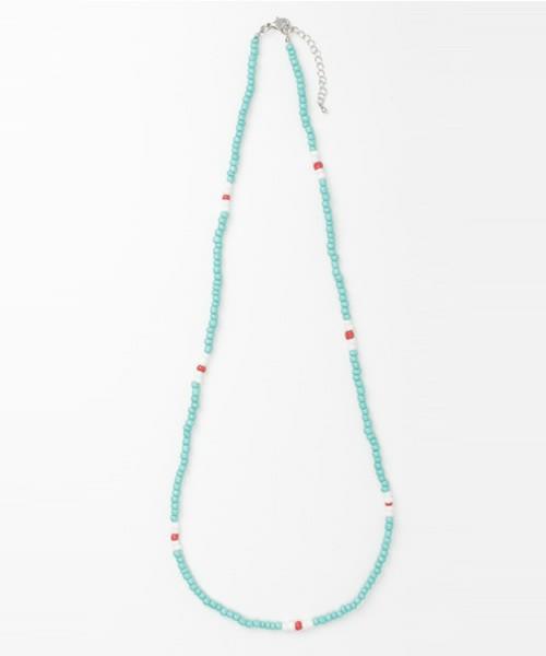 accessory-mensfashion-item-10-12