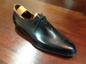 2016-05-business-shoes34