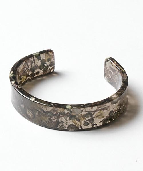 accessory-mensfashion-item-10-14