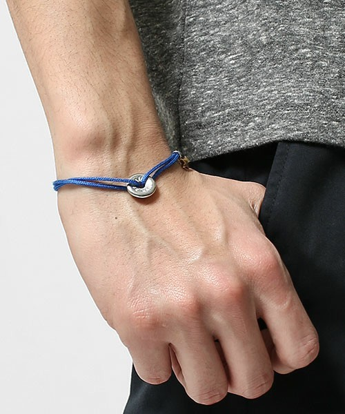 accessory-mensfashion-item-10-15