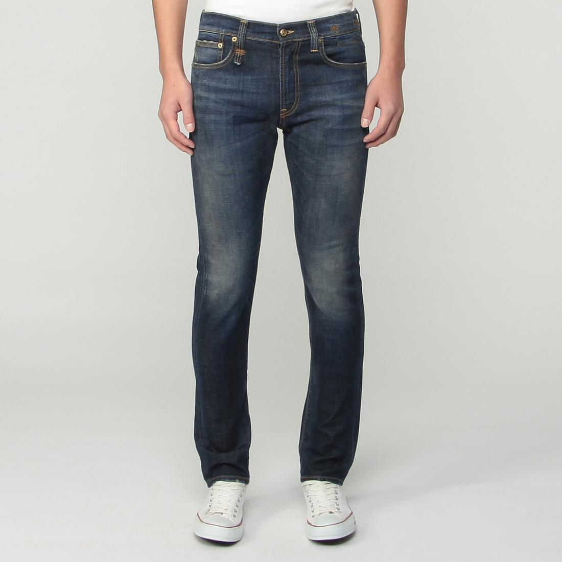 201605_mens-denim-5_009