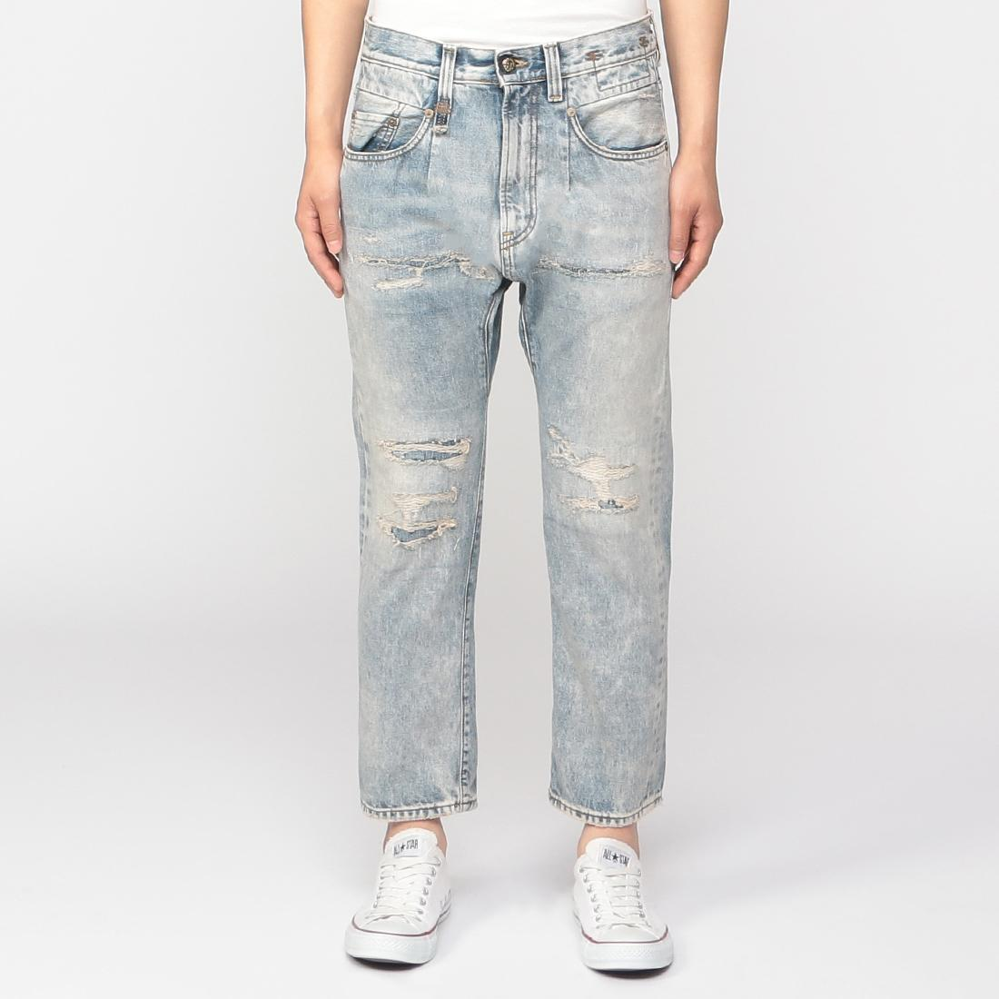 201605_mens-denim-5_010