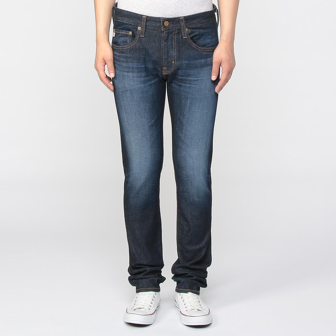 201605_mens-denim-5_003