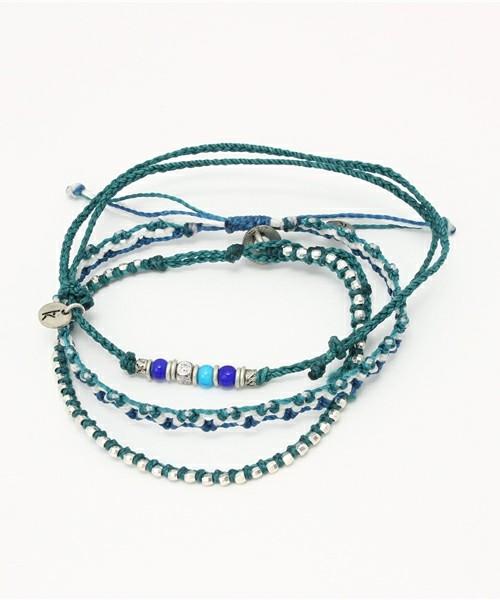accessory-mensfashion-item-10-13