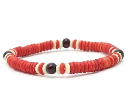 accessory-mensfashion-item-10-17