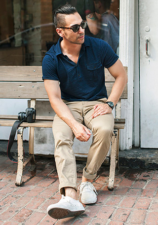 mens-recommend-polo-shirt-coordinate10-4