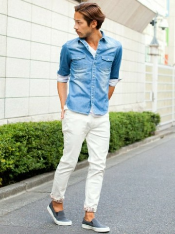 denim-shirt-recommend-coordinate-10-5