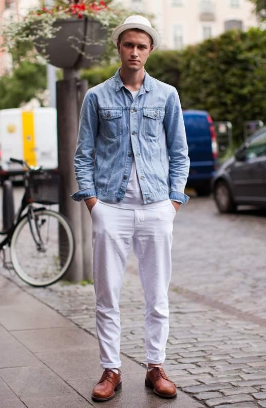 denim-shirt-recommend-coordinate-10-9