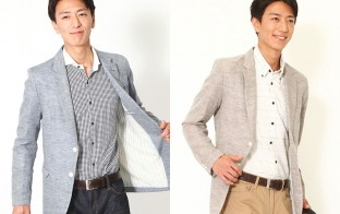 201604_summer-businesscasual-coordinate_000