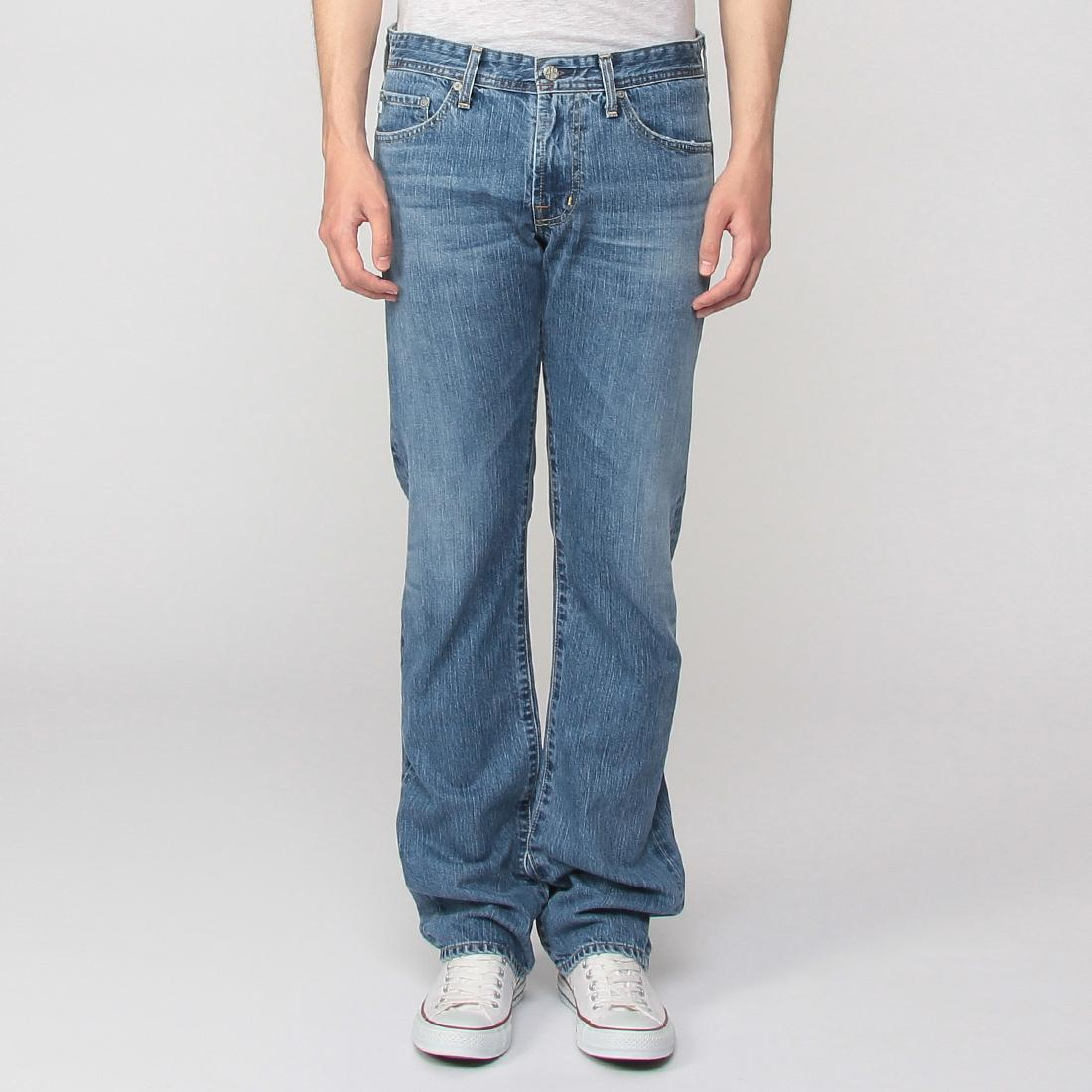 201605_mens-denim-5_002