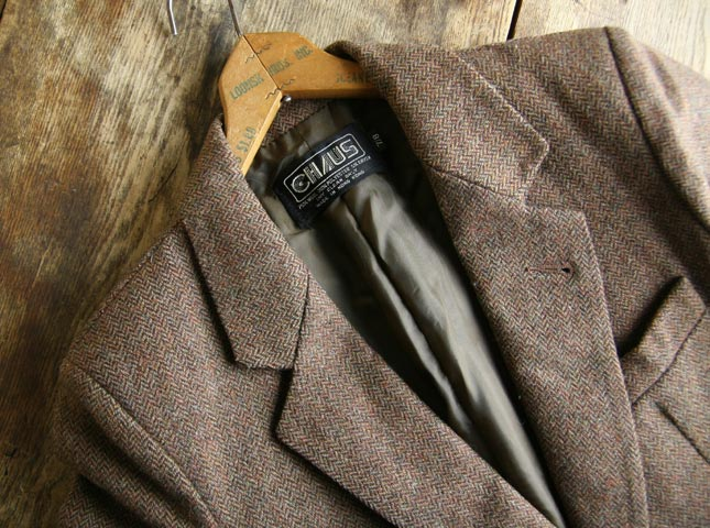 mens-tweedjacket-recommmend-coordinate-7-12