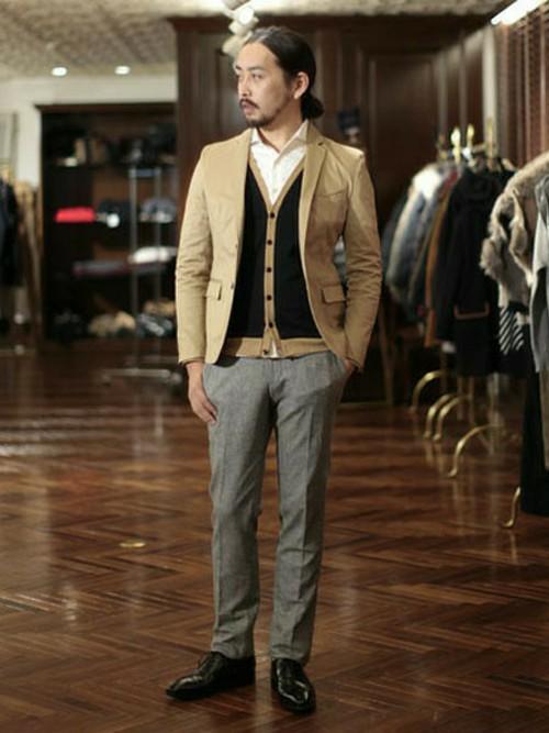 beige-jacket-recommend-coordinate-10-13